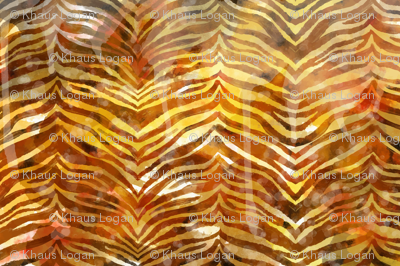 Tiger_Water_Color_Pattern_Animal_Print-01-01