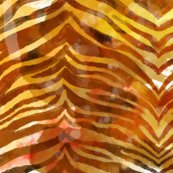 Rtiger_water_color_pattern_animal_print-01-01_shop_thumb