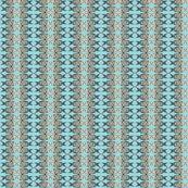 Rdarkened_fish_stripes-01_shop_thumb