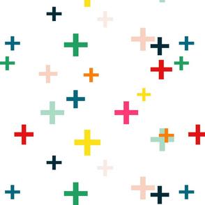 criss__cross