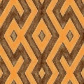 Longhouse - parquet
