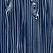 Rwoodgrain_navy_vertical-01-01-01_shop_thumb