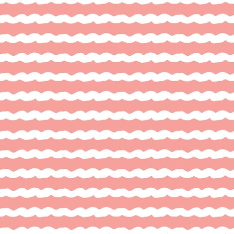 Rbrush_pattern-13_shop_preview