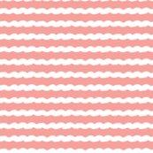 Rbrush_pattern-13_shop_thumb