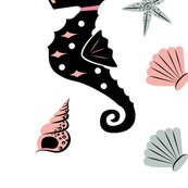 Mermaid_upload_shop_thumb