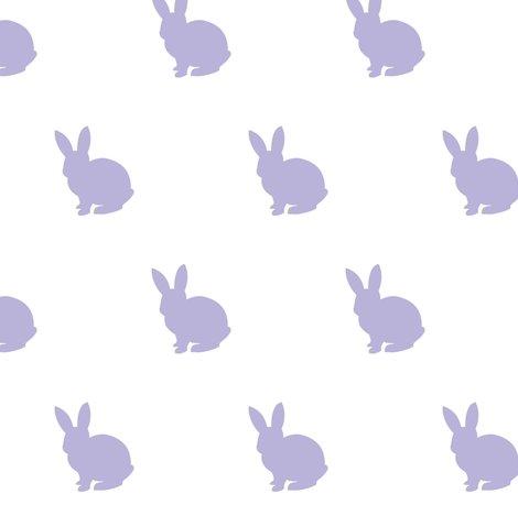 Rrlavender_bunny_fab-01_shop_preview
