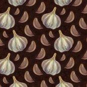 Garlicspon_shop_thumb