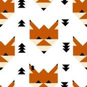 Fox-01_shop_thumb