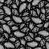 Diamondflora_black_final_v3-01_shop_thumb