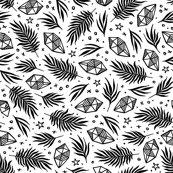 Diamondflora_white_final_v3-01_shop_thumb