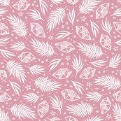 Diamondflora_pink_final_v3-01_shop_thumb