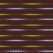 Rbeaded_dots_double_-_brown_shop_thumb