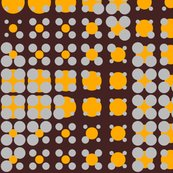 Rdots_on_dots_-_brown_shop_thumb