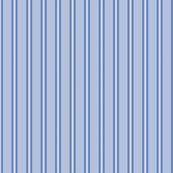 Blue & Pink Tricolour