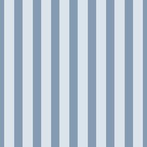 Bicolour Grey