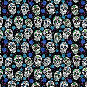 Sugar_skulls_9
