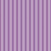 Bicolour Purple