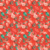 Rchristmas_floral_scatter_2_shop_thumb