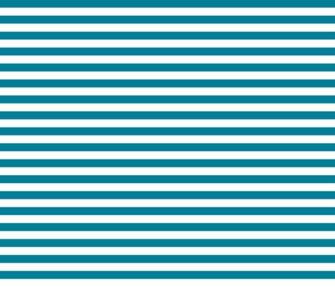 Spoon_stripes-03_shop_preview