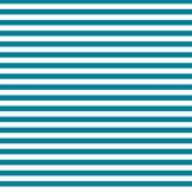 Spoon_stripes-03_shop_thumb