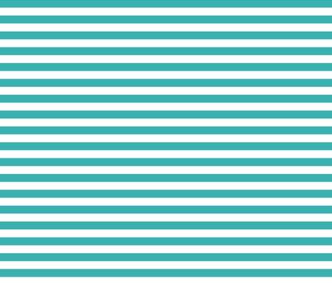 Spoon_stripes-04_shop_preview