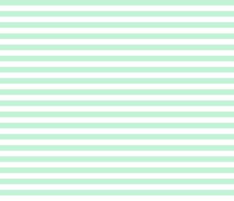 Spoon_stripes-10_shop_preview