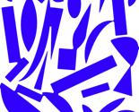 Rbluemosaic_thumb