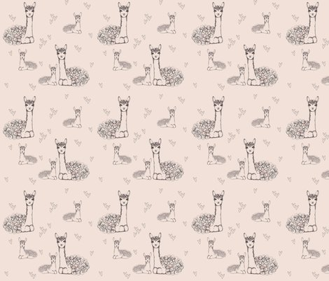 Llama-love-new-color_shop_preview