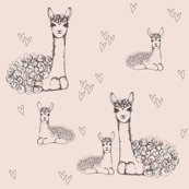 Llama-love-new-color_shop_thumb