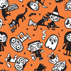 Spoonflower_sept_Monster_challenge