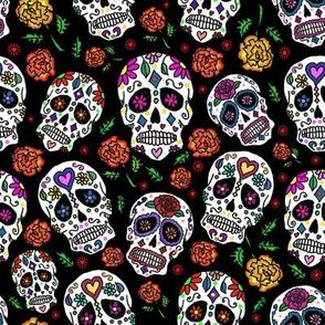 Sugar_skulls_015_black