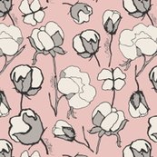 Cottonblossomnewcolor_shop_thumb