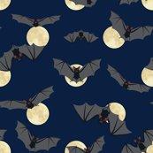 Bats-and-moon-seamless_shop_thumb