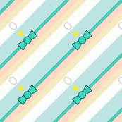 Rpearl_inspired_fabric_v2.1_shop_thumb