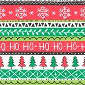 Rchristmas_stripes5_good_shop_thumb