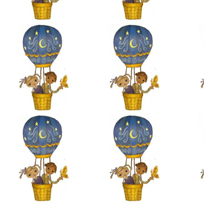 Dreamer_balloon