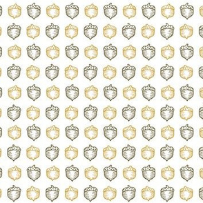Spoonflower_Swatch_acorns