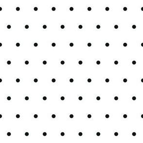 Black_Dot_on_White