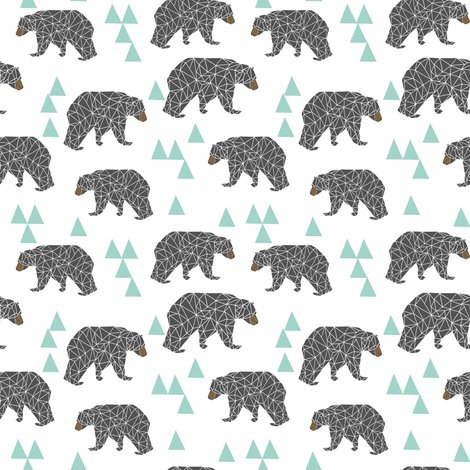 R4847187_rmoose_bear_charcoal_mint__1__shop_preview