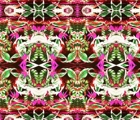 BATIK-04/16 fabric by duchesse_pattern on Spoonflower - custom fabric