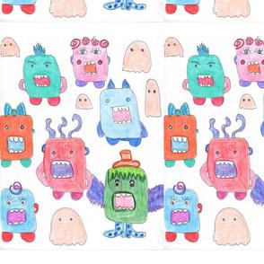 little_monsters_