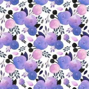 Dreamer Floral