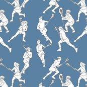 Rlacrosse_on_medium_blue_shop_thumb