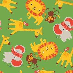 Jungle_Safari