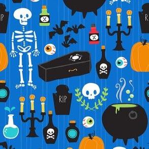 Spooky_Stuff