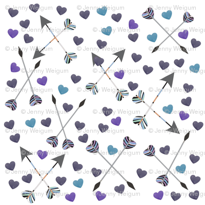 Rrletterquilt_ed_preview
