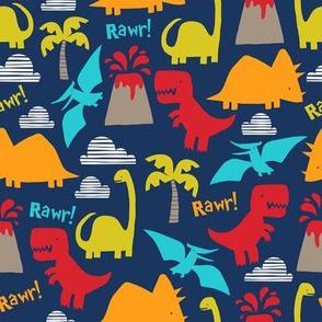 Dinosaurs_Rule