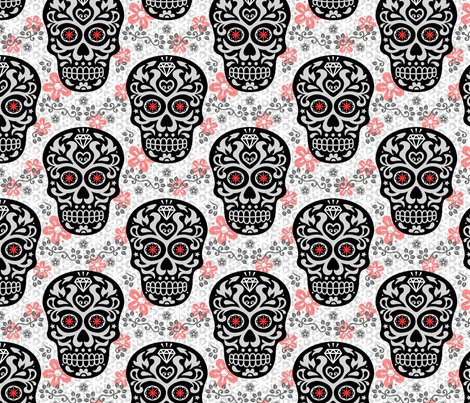 Sugar_skull_damask_081716_shop_preview