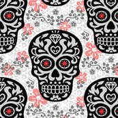 Sugar_skull_damask_081716_shop_thumb