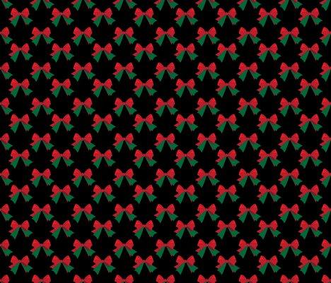 Rrtilingbowredgreenblackjj_shop_preview